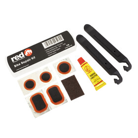 Red Cycling Products Big Repair Kit